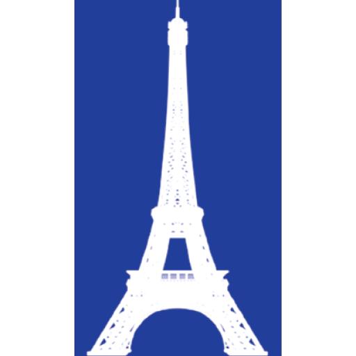 Eiffel Elevators